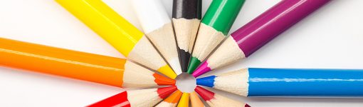 arts-and-crafts-colored-pencil-colorful-967382